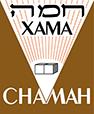 Chamah